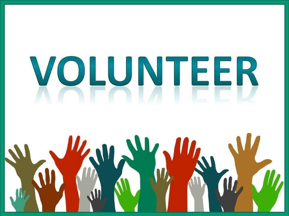 Malmesbury Volunteering Opportunities!