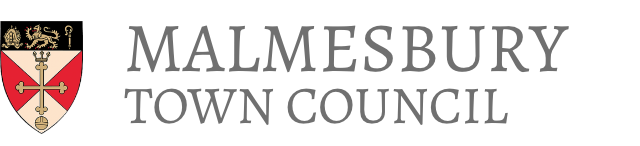 Malmesbury Town Council
